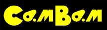CamBam